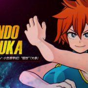 『僕のヒーローアカデミア One's Justice 2』のDLCキャラクター「拳藤一佳」配信PVが公開!
