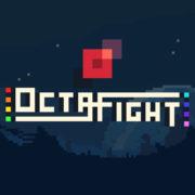Switch版『OctaFight』が海外向けとして2020年12月10日に配信決定!