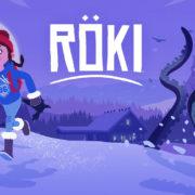 Switch版『Röki』が国内向けとして2020年11月5日から配信開始!