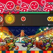 『太鼓の達人 Nintendo Switchば~じょん! 』で2020年11月19日から追加楽曲「にひきはネコトモ!」が配信開始!