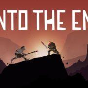 『Unto The End』の海外発売日が2020年12月に決定!