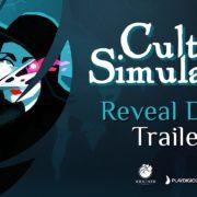Switch版『Cultist Simulator』の海外発売日が2021年2月2日に発売決定!