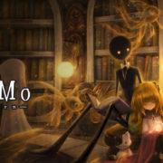 Switch版『DEEMO -Reborn-』が2020年12月17日に配信決定!