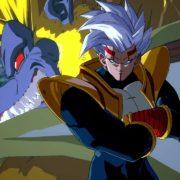 『ドラゴンボール ファイターズ』の新DLCキャラクター「スーパーベビー2」が2021年1月15日に配信決定!