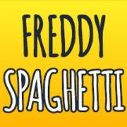 PS4&Xbox One&Switch版『Freddy Spaghetti』が国内向けとして来週に配信決定!