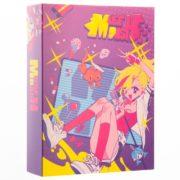 『Muse Dash』のSwitch向けパッケージ版が2021年4月8日に発売決定!
