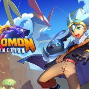 Switch版『Nexomon: Extinction』が2020年12月10日から国内配信開始!「ポケモン」スタイルのモンスター育成RPG