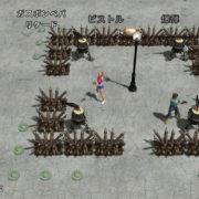 Switch用ソフト『最恐ゾンビディフェンス HD』が2020年12月17日に配信決定!