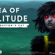 Switch用ソフト『Sea of Solitude: The Director's Cut』と『犬 犬(PHOGS!)』の体験版が2021年3月4日から配信開始!