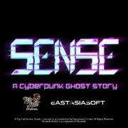 Switch版『Sense 不祥的预感: A Cyberpunk Ghost Story』の海外発売日が2021年1月7日に決定!