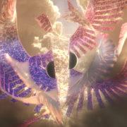 特別番組「セフィロスのつかいかた」が2020年12月18日(金) 午前7時に放送決定!
