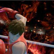 『東京2020オリンピック The Official Video Game』と『マリオ&ソニック AT 東京2020オリンピック』の新CM「クリスマス篇」が公開!