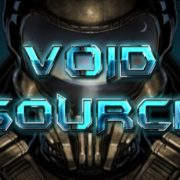 Switch用ソフト『Void Source』が2020年12月24日に配信決定!