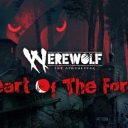 Switch版『Werewolf: The Apocalypse — Heart of the Forest』が海外向けとして2021年1月7日に配信決定!