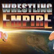 Switch用ソフト『Wrestling Empire』が海外向けとして2021年1月11日に配信決定!