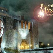Switch版『Brightstone Mysteries: Paranormal Hotel』が国内向けとして2021年1月14日から配信開始!