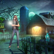 Switch版『Farm Mystery: The Happy Orchard Nightmare』が国内向けとして2021年1月28日から配信開始!