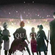 Switch用ソフト『ジャックジャンヌ』のクラス紹介PVが公開!