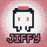 Switch用ソフト『Jiffy』が海外向けとして配信決定!