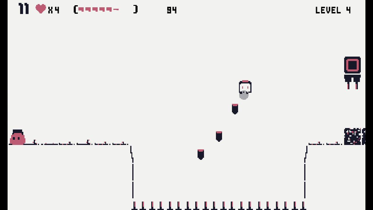 無限 スイッチ コントロール