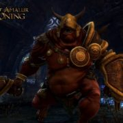 【更新】Switch版『Kingdoms of Amalur: Re-Reckoning』が海外向けとして2021年3月16日に発売決定!