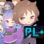 Switch版『PLOID』が海外向けとして2021年1月14日に配信決定!