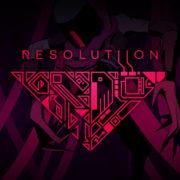 Switch版『Resolutiion』が国内向けとして2021年1月7日から配信開始!ピクセルアートのアクションゲーム
