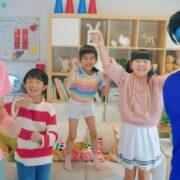 『マリオ&ソニック AT 東京2020オリンピック』のアジア向けテレビCMと福原愛&江宏傑さんによる『東京2020オリンピック The Official Video Game』のプレイ動画が公開!
