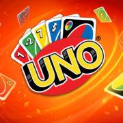 Switch版『UNO』が2021年1月14日から再配信開始!