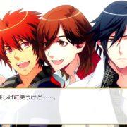 『うたの☆プリンスさまっ♪ Debut for Nintendo Switch』のプレイ動画「嶺二&音也&トキヤ編」「蘭丸&真斗&レン編」が公開!