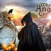 Switch版『Where Angels Cry』が2021年1月21日から配信開始!