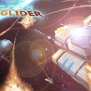 Switch用ソフト『Zotrix Starglider』が2021年1月7日から配信開始!