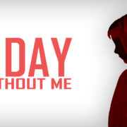 Switch版『A Day Without Me』が海外向けとして2021年3月11日に配信決定!