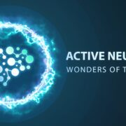 PS5&PS4&Xbox One&Switch版『Active Neurons 3 – Wonders Of The World』が海外向けとして2021年2月24日に配信決定!