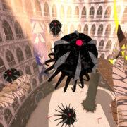 Switch&PC用ソフト『Boomerang X』が2021年春に発売決定!