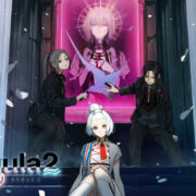 『Caligula2』がPS4&Switch向けとして2021年6月24日に発売決定!