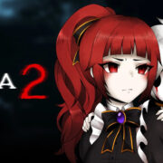 Switch版『Clea 2 / クレア 2』が海外向けとして2021年3月25日に配信決定!