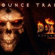 『Diablo II: Resurrected』がPS5&PS4&Xbox Series&Xbox One&Switch&PC向けとして2021年に発売決定!