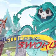Switch版『Glittering Sword』が海外向けとして2021年2月5日に配信決定!