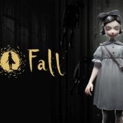 Switch版『Iris.Fall』が国内向けとして2021年2月18日に発売決定!