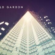 PS4&Switch版『Manifold Garden』の発売日が2021年5月20日に決定!