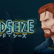 Switch版『MindSize マインド・シーズ』が2021年2月10日に配信決定!