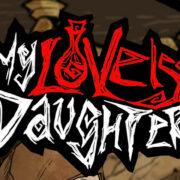 Switch版『My Lovely Daughter』が国内向けとして2021年2月25日に発売決定!