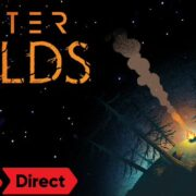 Switch版『Outer Wilds』が2021年夏に配信決定!
