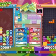 PS4&PS5&Xbox One&Xbox Series&Switch用ソフト『ぷよぷよテトリス2』で無料アップデート第2弾が2021年2月4日から配信開始!