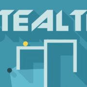 Switch用ソフト『STEALTH』の体験版が2021年5月6日から配信開始!