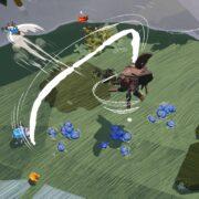 PS5&PS4&Xbox Series&Xbox One&Switch&PC用ソフト『Stonefly』が海外向けとして2021年夏に発売決定!