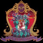 Switch版『SWEET CLOWN ~午前三時のオカシな道化師~』が2021年夏頃に発売決定!
