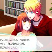 『うたの☆プリンスさまっ♪ Debut for Nintendo Switch』のプレイ動画「翔編」が公開!