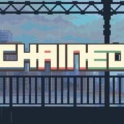 Switch用ソフト『Chained』が海外向けとして2021年3月11日に配信決定!